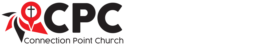 Connection Point Church logo