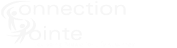 Connection Pointe logo