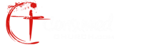 Consumed Church Richmond Hill logo
