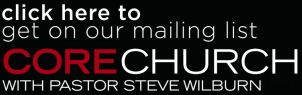 Core Church logo