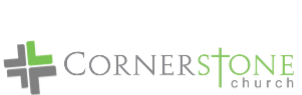Cornerstone Church of Plaistow logo