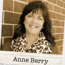 anne will live