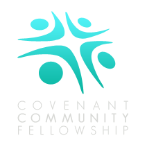 Covenant Community Fellowship logo