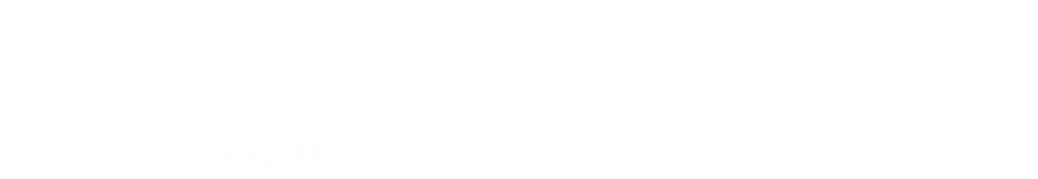 Covenant Life Church Leicester logo