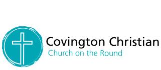 Covington Christian Church logo