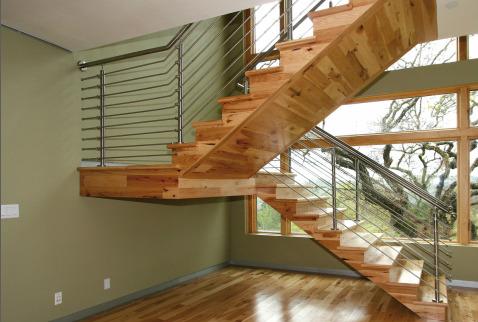 Creative Stair Parts / Get Creative / Get Creative