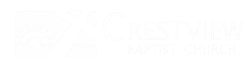 Crestview Baptist Church logo