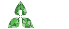 Cross of Life logo