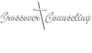 Crossover Counseling logo
