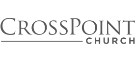 CrossPoint Church :: East Peoria, Illinois logo