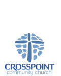 Crosspoint Community Church logo