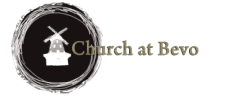 The Church at Bevo logo