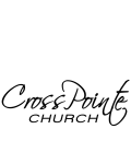 CrossPointe Church logo