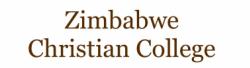 Zimbabwe Christian College logo