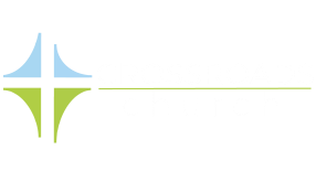 Crossroads Church logo