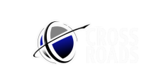 CrossRoads Church at Westfield logo