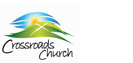 Crossroads Church Medicine Hat logo