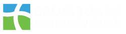 A Christian Community Family Church logo