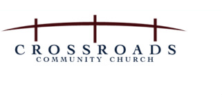 CrossRoads Community Church of Jefferson Hills logo