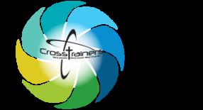 CrossTrainers Canada logo