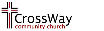 CrossWay Community Church logo