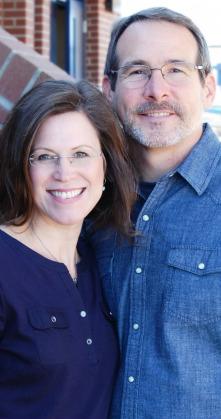Jim Brown Dating >> Crossway Community Church About Us Jim Brown