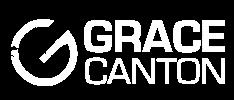 Grace Canton logo
