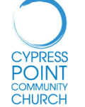 Cypress Point Community Church logo