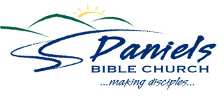 Daniels Bible Church logo
