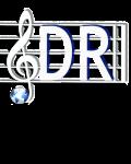 David Ritter Music logo