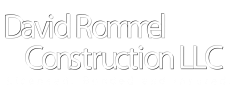 David Rommel Construction, LLC logo