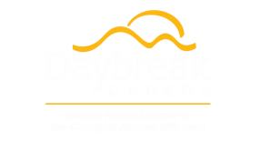 Daybreak Church logo