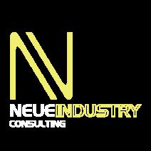 Neue Industry Consulting logo