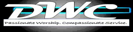 Denton Wesleyan Church logo