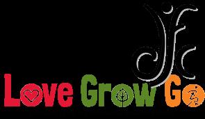 Denver First Church logo