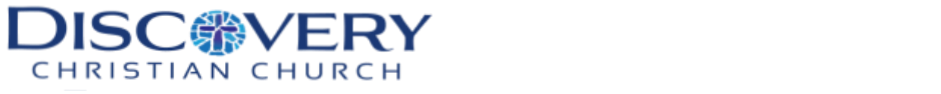 Discovery Christian Church of Tampa logo