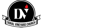 Doral Vineyard Church logo