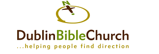 Dublin Bible Church logo