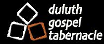 Duluth Gospel Tabernacle logo