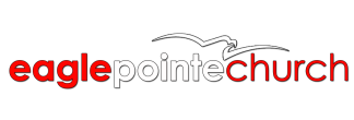 Eagle Pointe Church logo