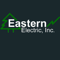 Eastern Electric logo