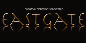 Eastgate Creative Christian Fellowship logo