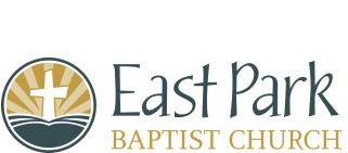 East Park Baptist Church logo