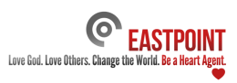 Eastpoint Community Church logo