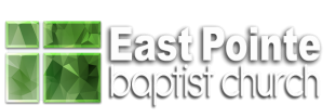 East Pointe Baptist Church logo