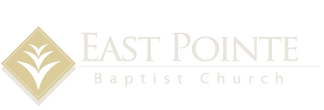 East Pointe Baptist Church logo