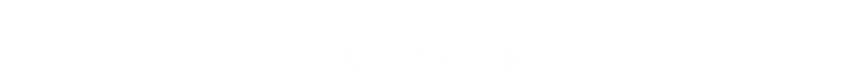 EastPointe Bible Church logo