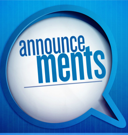 eastpointe bible church events info announcements