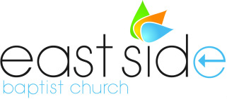 East Side Baptist Church logo