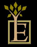 Eastwood Pentecostal Church logo